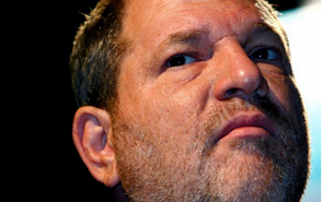 "Harvey Weinstein, de dios a ""depredador sexual"" de Hollywood"