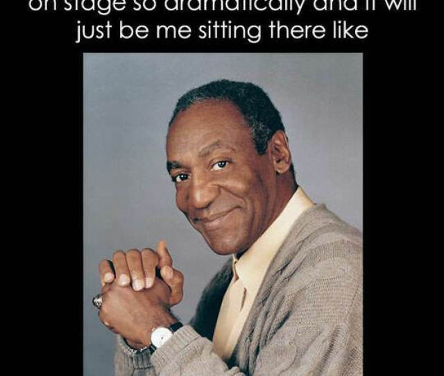 Yes Pure Genius Anyone Wanna Do The Same Meme By Alizachristina1996 Memedroid