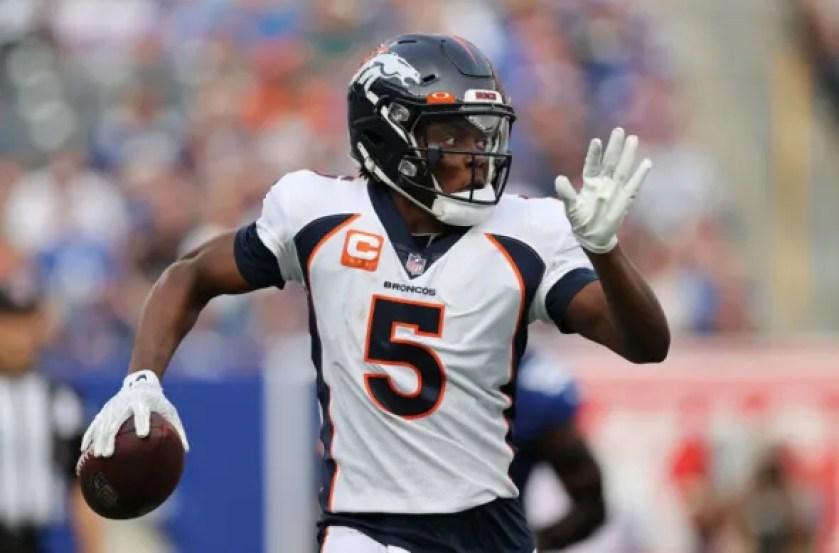 2021 NFL picks, score predictions for Week 2
