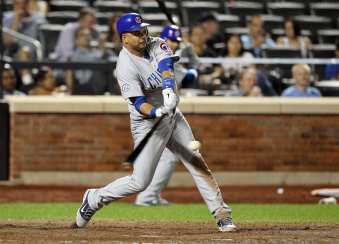 Chicago Cubs: Aramis Ramirez has been underrated in team history