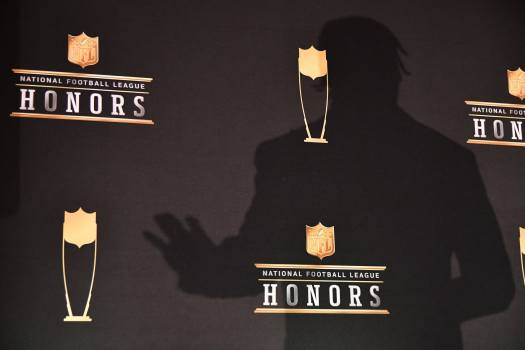 NFL Honors 2021: Live stream, start time, TV info and more