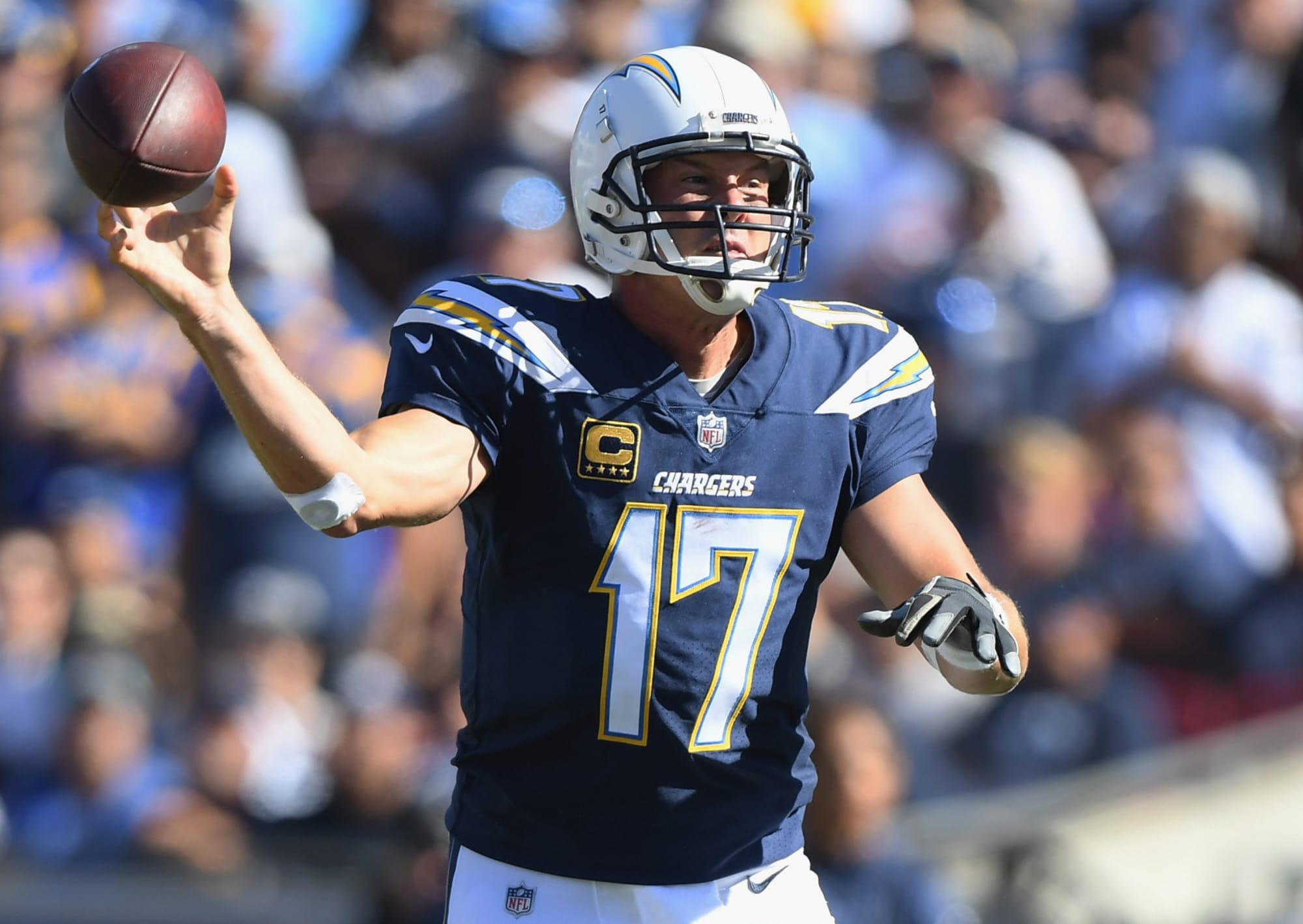 Nfl Picks Against The Spread For Week 4