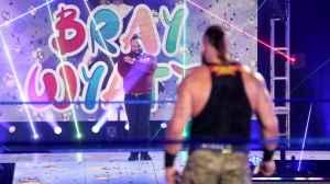 Three things the WWE did wrong