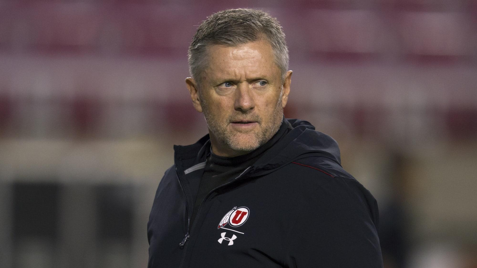 Photo of Utah soccer schedule 2020: Predicting each Utah Utes recreation