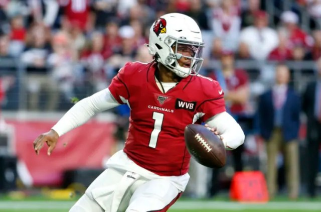 Arizona Cardinals record prediction: Picks for every game in 2020