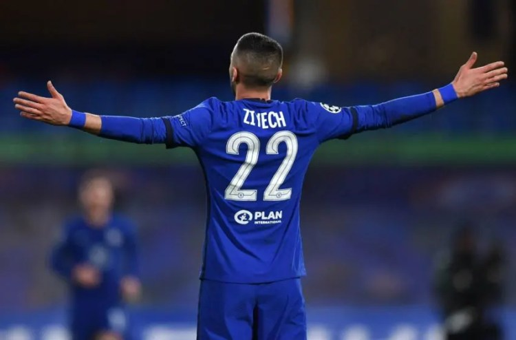 Real Madrid vs Chelsea: UCL match preview and where to watch