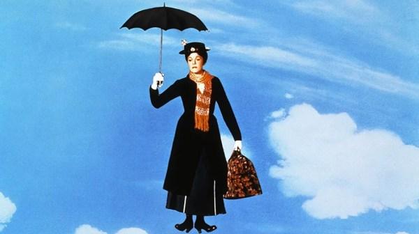 mary poppins stream # 68