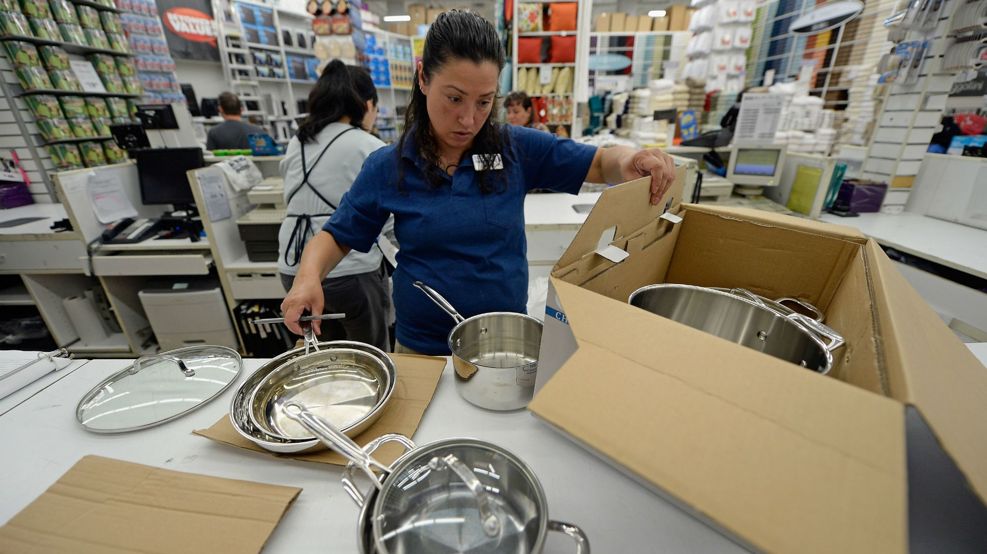 12 Secrets Of Bed Bath Beyond Employees Mental Floss