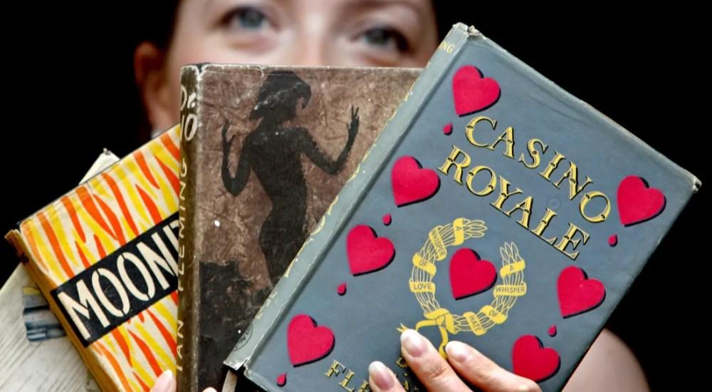 Ian-fleming-Casino-Royale-source-mentalfloss-com