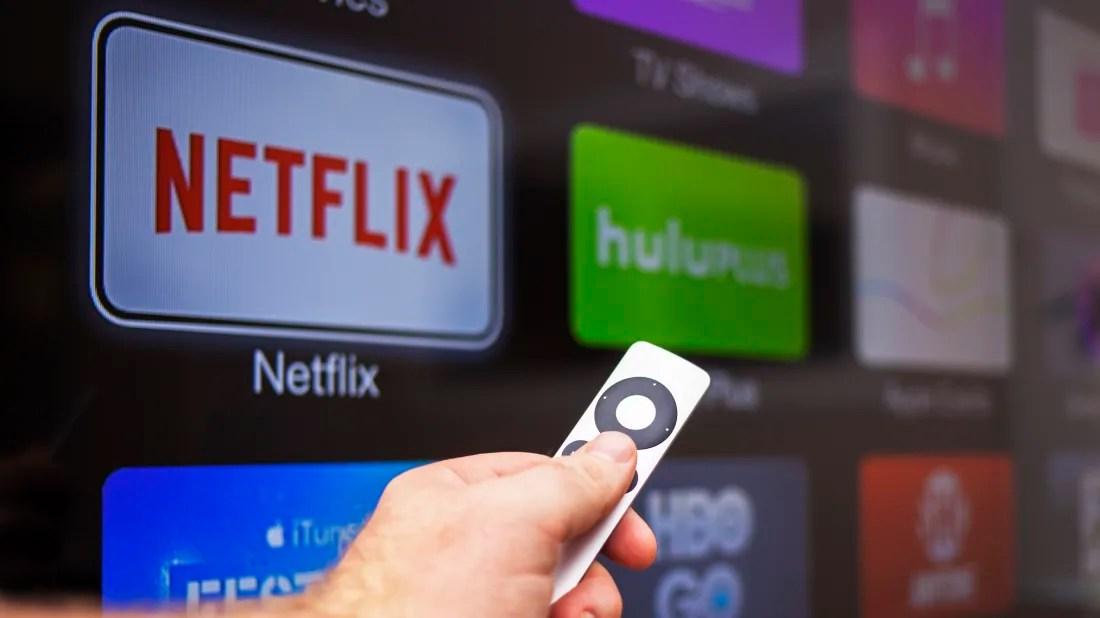 Image result for Watchign Netflix on Desktop -  HD IMAGES