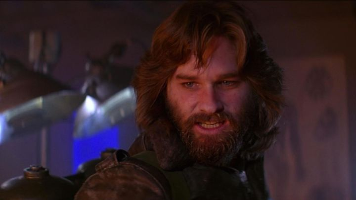13 Fascinating Facts About 'The Thing' | Mental Floss