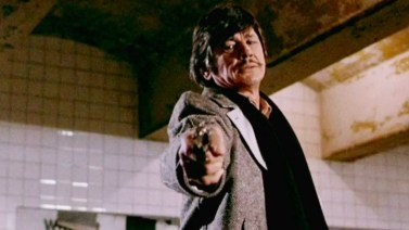 15 Surprising Facts About Death Wish | Mental Floss