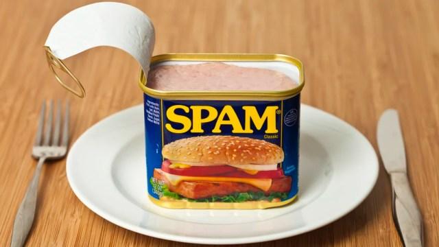 The Origin of SPAM How Do Google Ads Work?