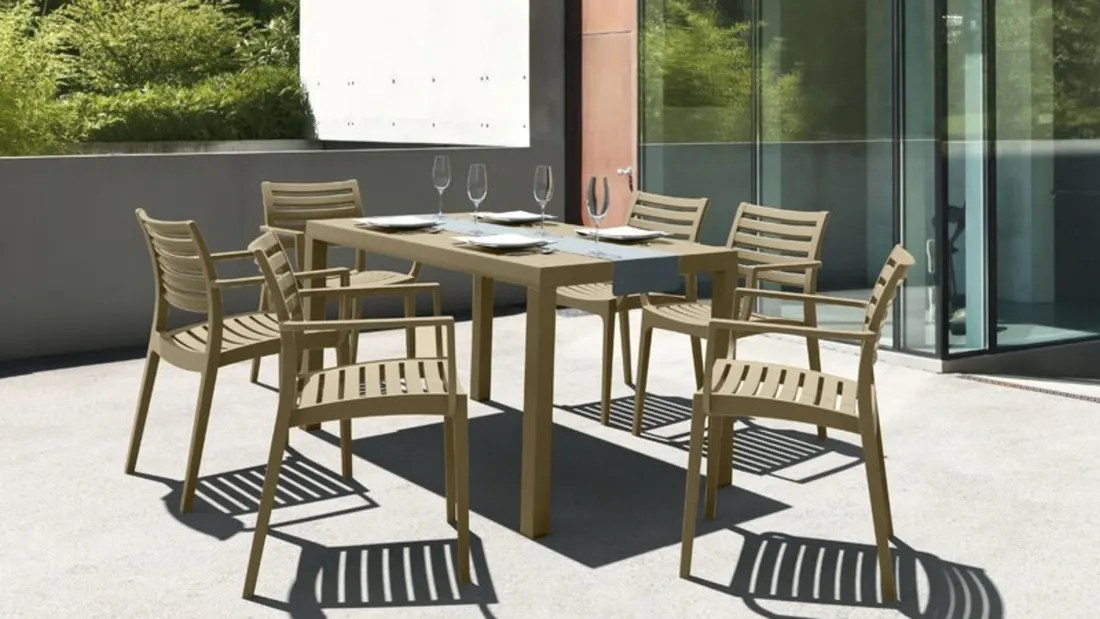 wayfair s outdoor furniture sale