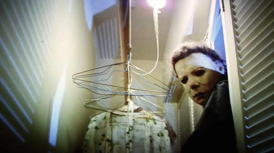John Carpenter's 'Halloween' Movie Facts | Mental Floss