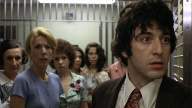 13 Fascinating Facts About 'Dog Day Afternoon' | Mental Floss