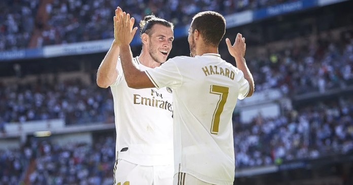 Image result for bale and hazard