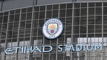 City are unlikely to be the last club to leave