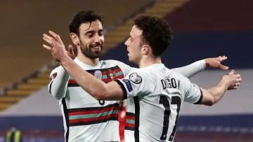 Jota was vital for Portugal on Saturday