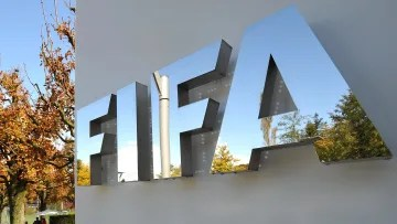 Possible FIFA changes are a different sport than football