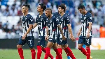 Monterrey will be one of the candidates for the Apertura 2021 title