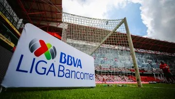 Liga MX - When does the transfer market end in Mexico?