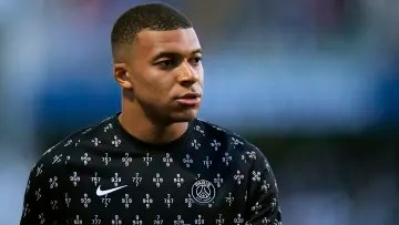 Troyes v Paris Saint-Germain - Ligue 1 Uber Eats