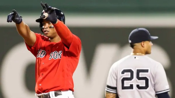 red sox yankees live stream # 5