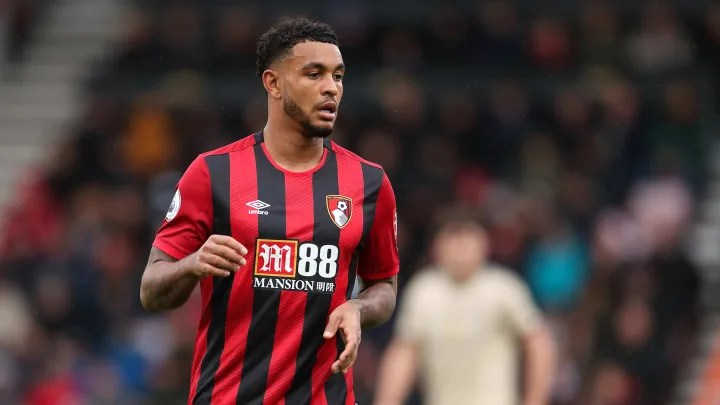 Josh King Is Not the Answer to Aston Villa's Attacking Woes