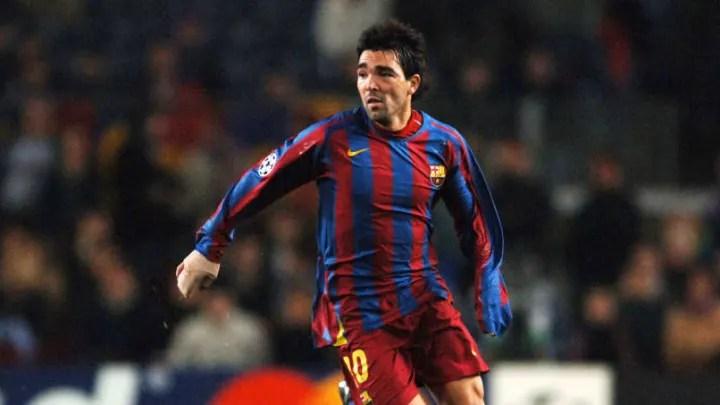Barcelona v Werder Bremen UEFA Champions League ea8204af4be26e4ce87c29e081bcf8f2