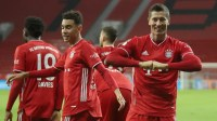 4 moves Bayern Munich need to make in the January transfer window
