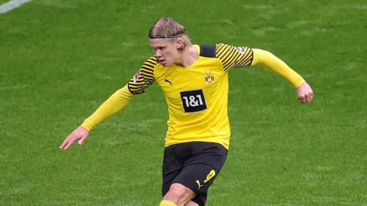 Borussia Dortmund v Bayer 04 Leverkusen Bundesli 46c9cf2b0ac07d68c9d4c080c02328be