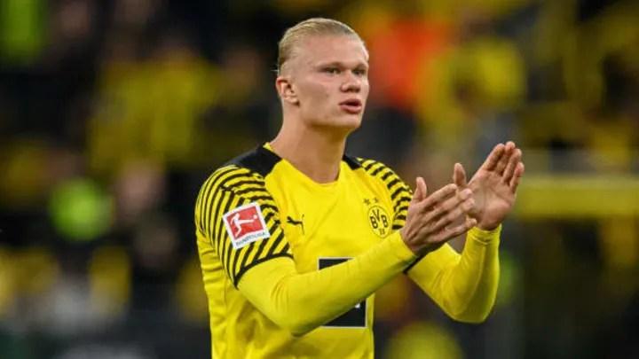 Borussia Dortmund v TSG Hoffenheim Bundesliga 6994b295f1ffaa95ff9e3c4bc7a09d8a