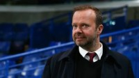 Manchester United Looking to Finalise Appointment of New Data Scientist