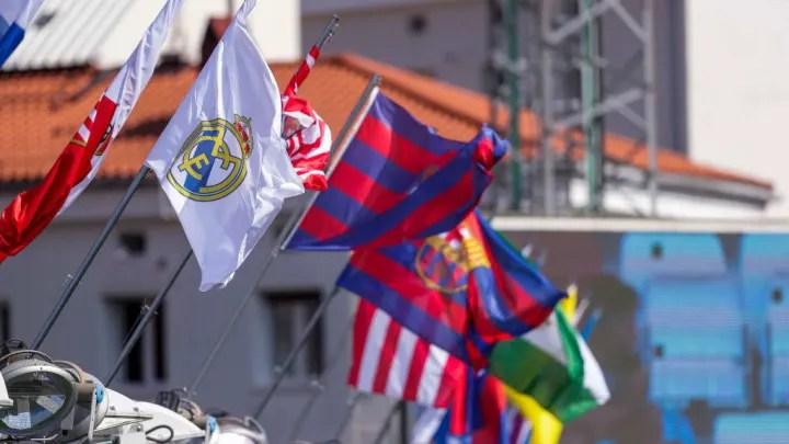 Eibar v Celta de Vigo - La Liga Santander