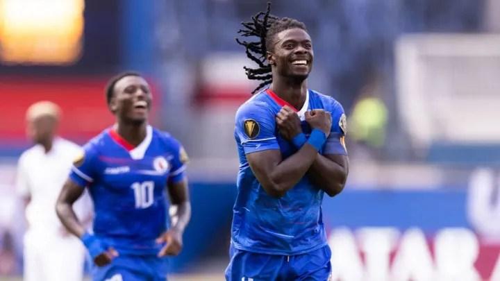 FBL-CONCACAF-GOLD-HAI-MTQ