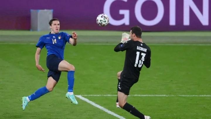 FBL-EURO-2020-2021-MATCH37-ITA-AUT