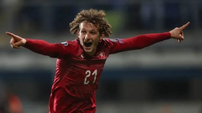 FBL-EURO-2020-KUALIFIKUES-CZE-KOS