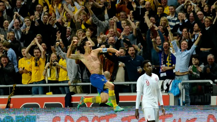 FBL-WC2014-SWE-ENG-FRIENDLY