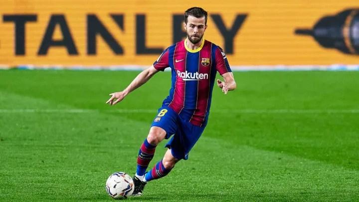 FC Barcelona v Elche CF La Liga Santander 3c6b20f42d39751a3a409946739791ae
