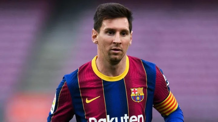 FC Barcelona v RC Celta La Liga Santander 5375c758e94d930f2abdd2a3f268da25