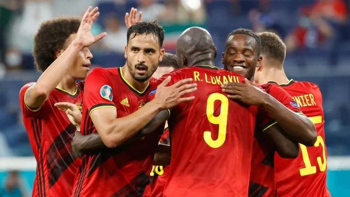 Finland v Belgium UEFA Euro 2020 Group B 0c636dd65ca5f92f5745b2e70048e29d
