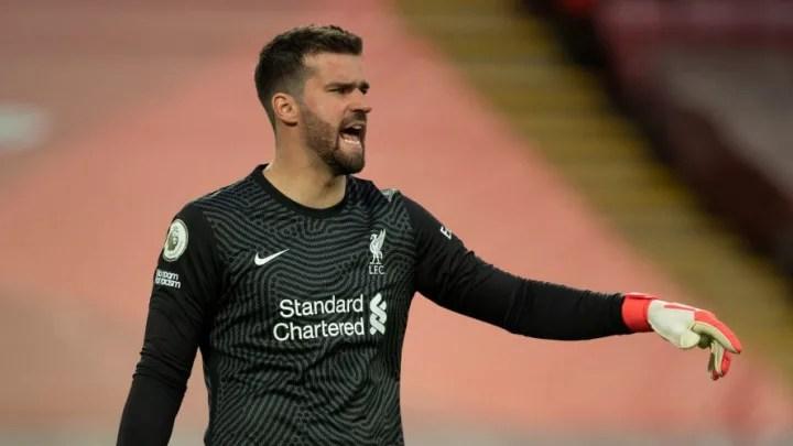 Liverpool v Southampton Premier League 8deb775e2748178e5910aa0457bbe993