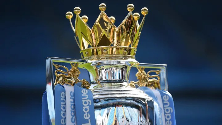 Where to Watch Every Premier League Fixture in January