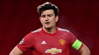 Harry Maguire Admits Man Utd Players Must Learn 'Basics of Football'