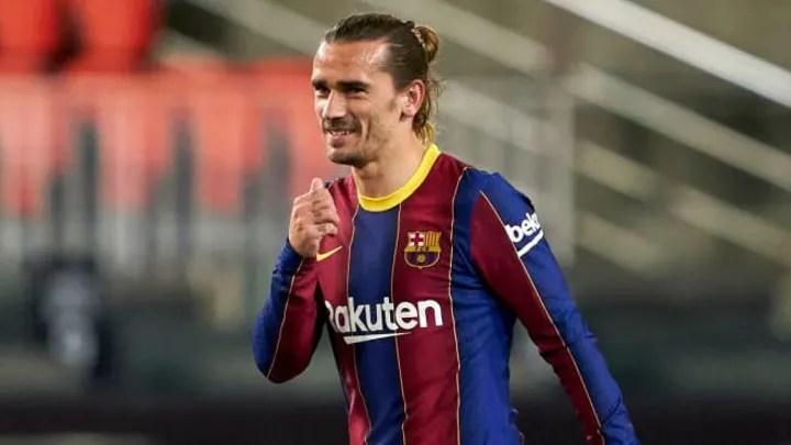 Valencia CF v FC Barcelona La Liga Santander 7f75c9829fdfec6d537ea89e59fa94e1