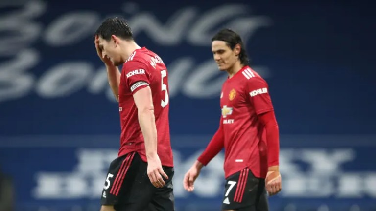 Image result for manchester united predicted lineup vs newcastle