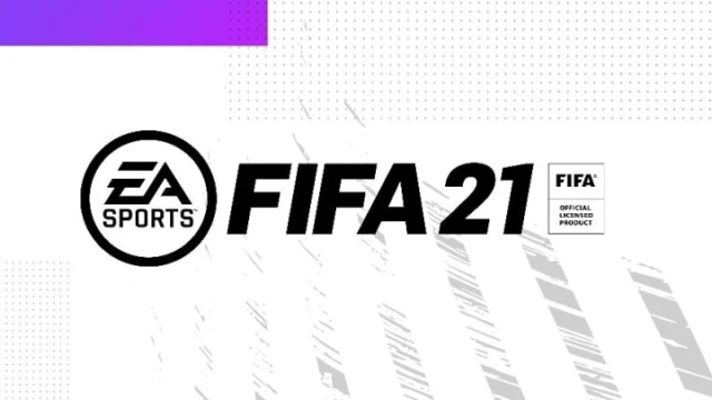 FIFA 21 has been announced by EA Sports to be released this year on PS4, Xbox One and PC, but also on the new consoles, PS5 and Xbox Series X.