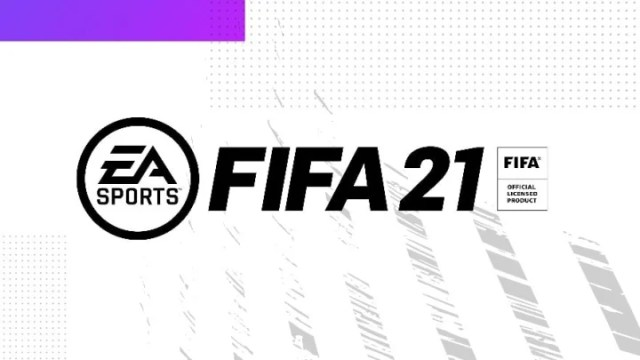 FIFA 21 Ultimate Team will kick off with Ones to Watch Cards and players can be excited about a few transfers that have already been made in reality.