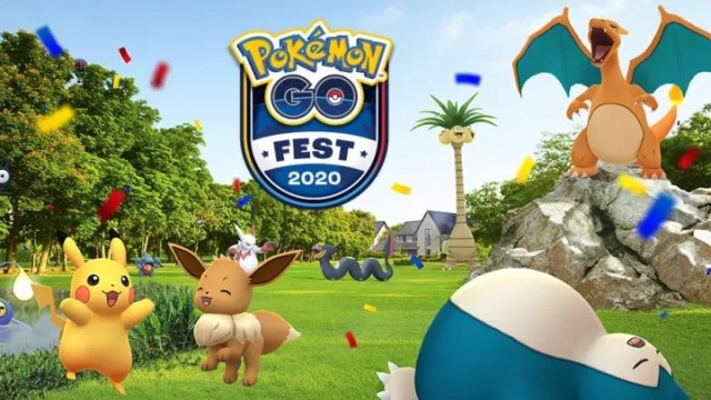Pokemon GO announced on Twitter that Mega Evolution will be arriving to the game sometime this year.